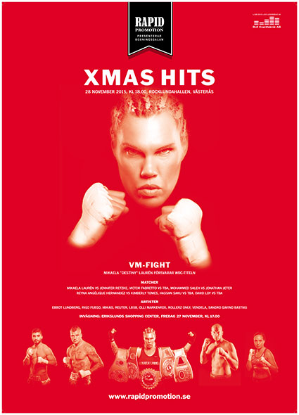 XMas-Hits-affich