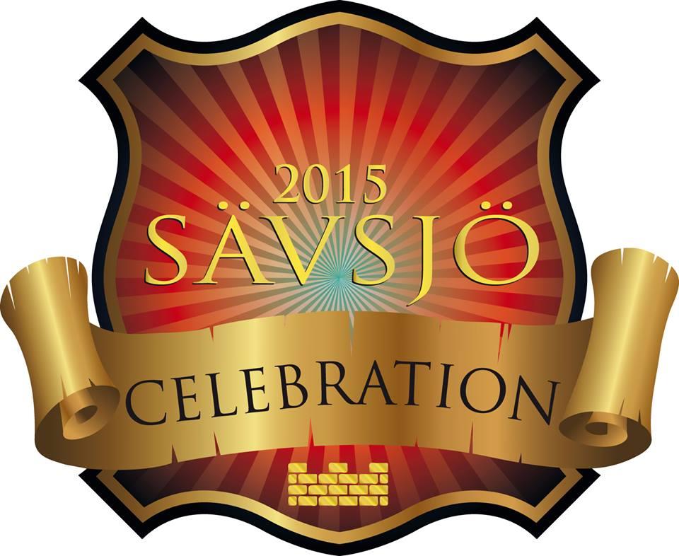 svsjo celebration 2015